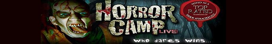horrorcamp