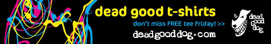 DGD-banner-919x150